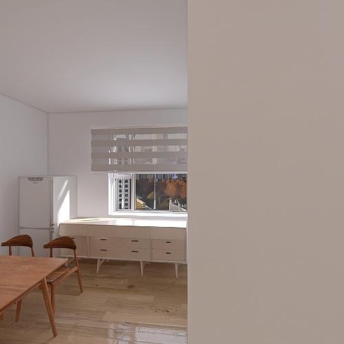 C1404 (9.0c) Interior Design Render