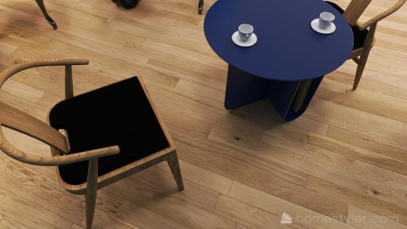Untitled-2021-09-24-11-31-00 Interior Design Render