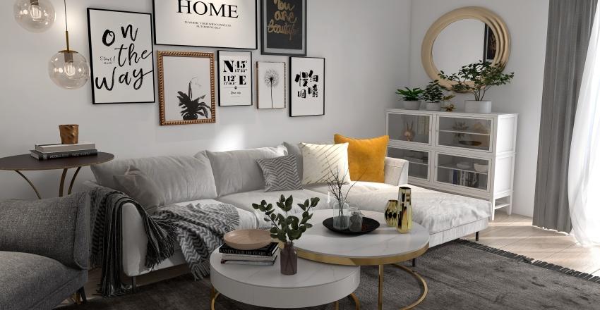 Copy of Untitled-2021-09-25-01-13-43 Interior Design Render