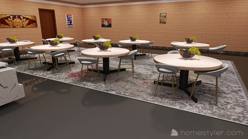 Untitled-2021-09-24-11-28-31 Interior Design Render