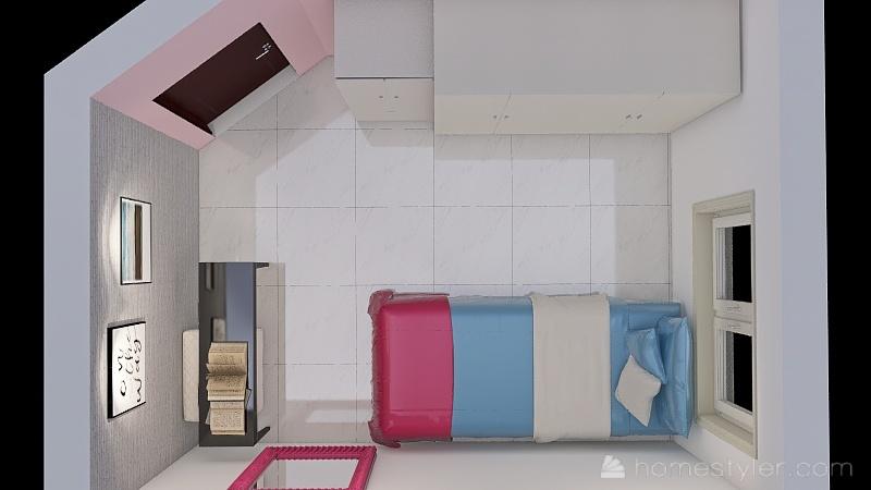 Untitled-2021-09-28-12-53-54 Interior Design Render