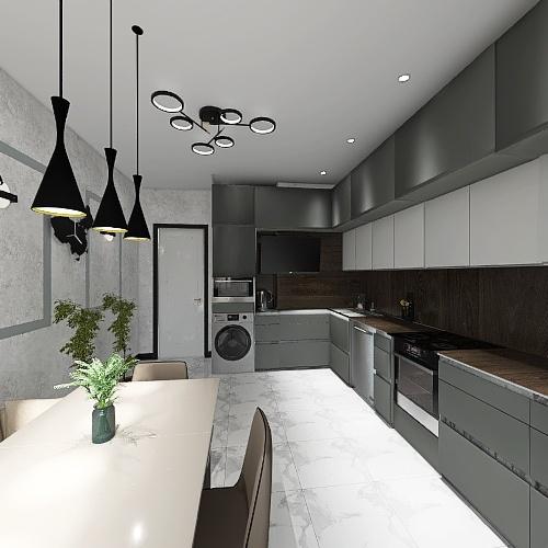 Copy of home10 Interior Design Render