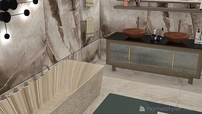 Untitled-2021-09-28-16-48-58 Interior Design Render