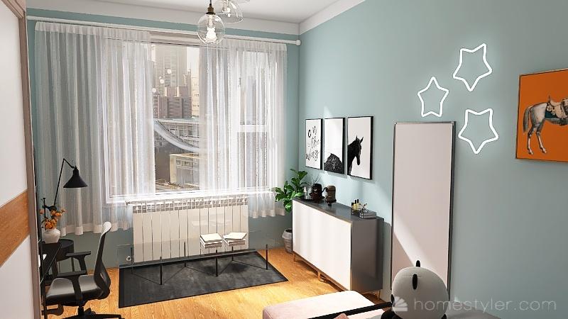 Copy of Copy of ....- another_version Interior Design Render
