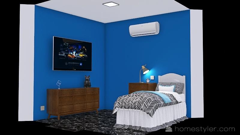 Copy of Untitled-2021-10-01-09-12-07 Interior Design Render