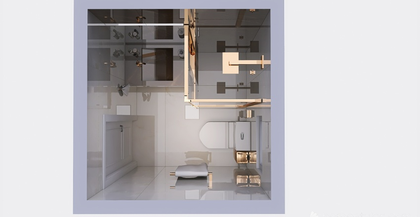 Untitled-2021-10-02-19-19-18 Interior Design Render