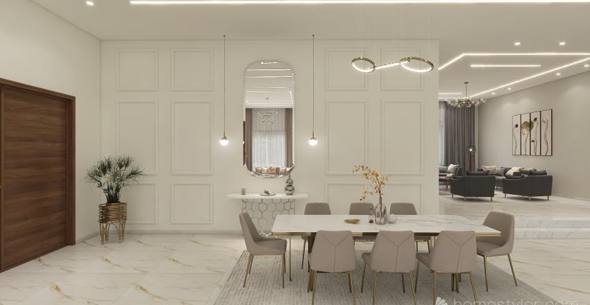 Untitled-2021-09-28-12-58-20 Interior Design Render