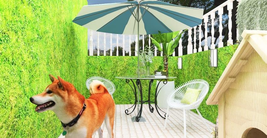Untitled-2021-10-02-22-13-06 Interior Design Render