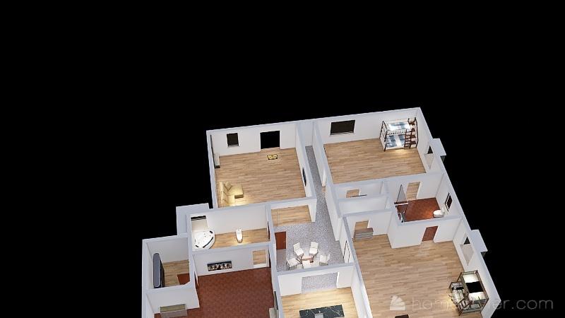 Copy of Copy of Untitled-2021-10-05-09-30-59 Interior Design Render