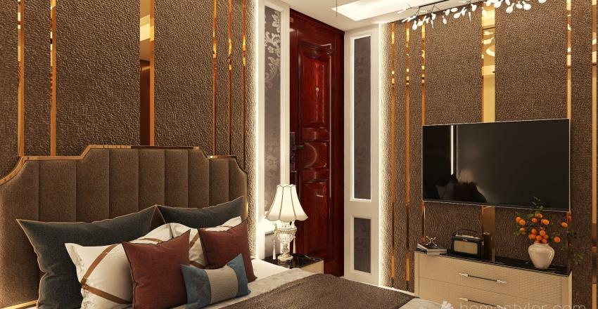 Copy of Untitled-2021-10-06-20-54-37 Interior Design Render