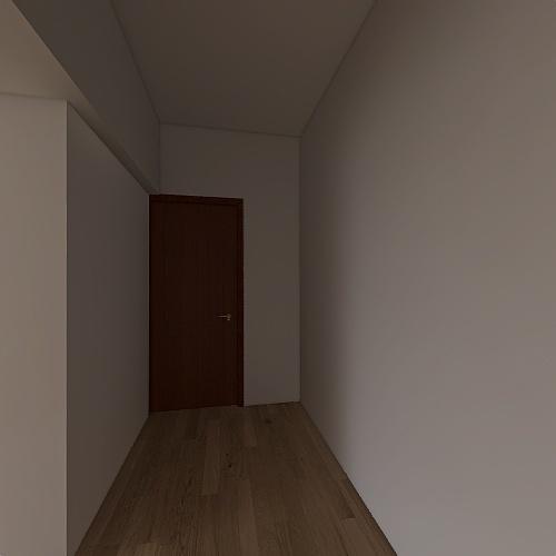Untitled-2021-10-06-13-54-06 Interior Design Render