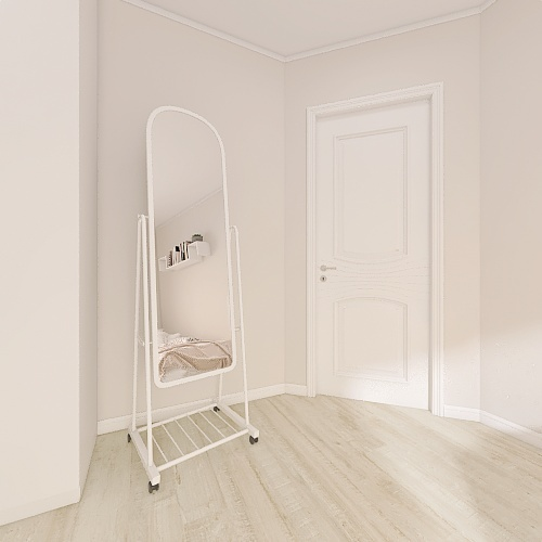 Untitled-2021-10-06-21-08-48 Interior Design Render