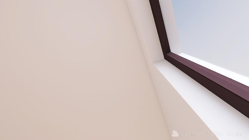 Copy of Untitled-2021-10-08-13-35-37 Interior Design Render