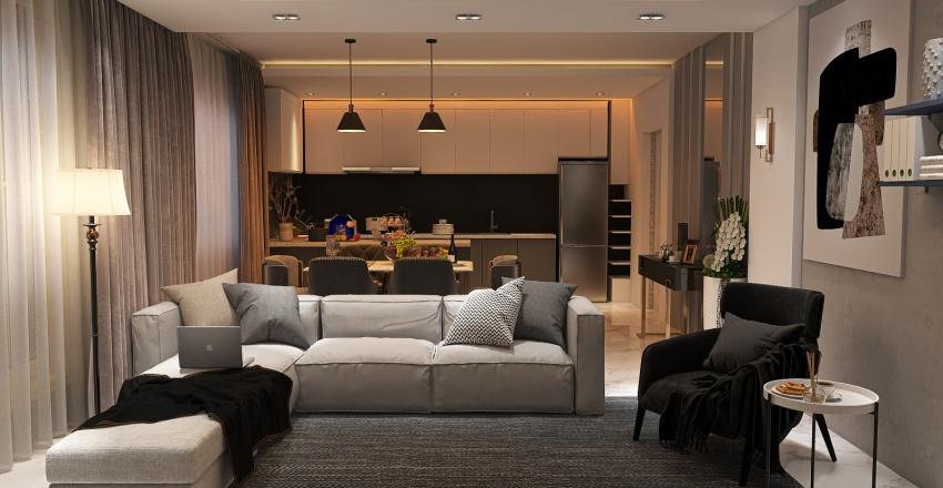 Untitled-2021-10-06-14-46-24 Interior Design Render
