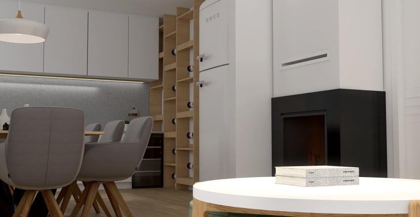 Untitled-2021-10-08-14-50-55 Interior Design Render